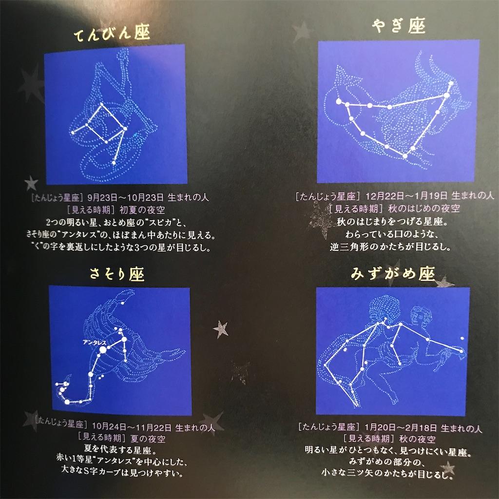 f:id:himawari3333:20200627115224j:image