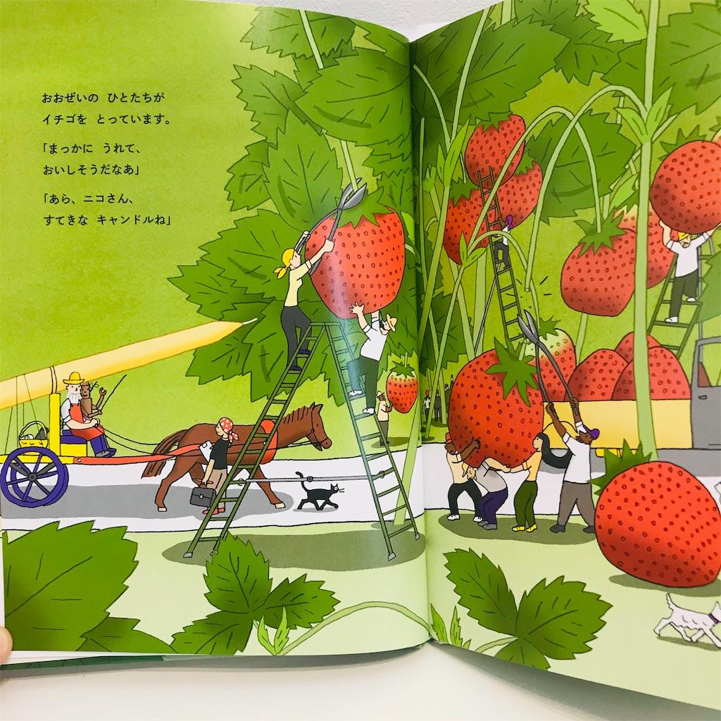 f:id:himawari3333:20210305110938j:image