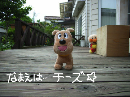 f:id:himawari39:20080529232247j:image