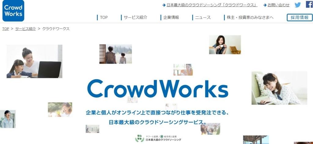 f:id:himawari3flower:20180619191224j:plain