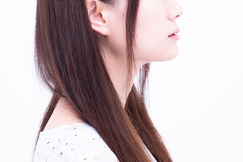 f:id:himawari3flower:20180721021350j:plain