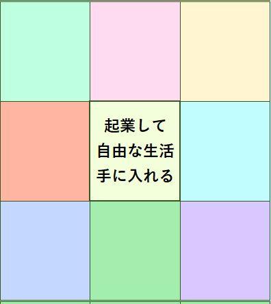 f:id:himawari3flower:20180726224422j:plain
