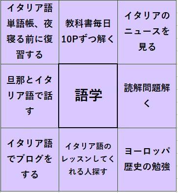 f:id:himawari3flower:20180726235600j:plain