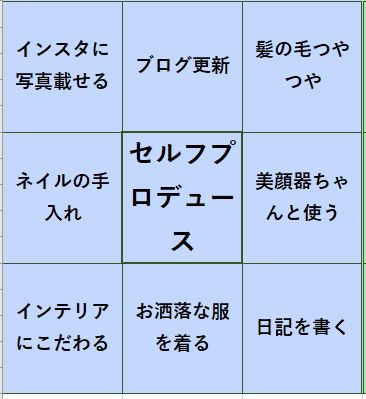 f:id:himawari3flower:20180726235757j:plain