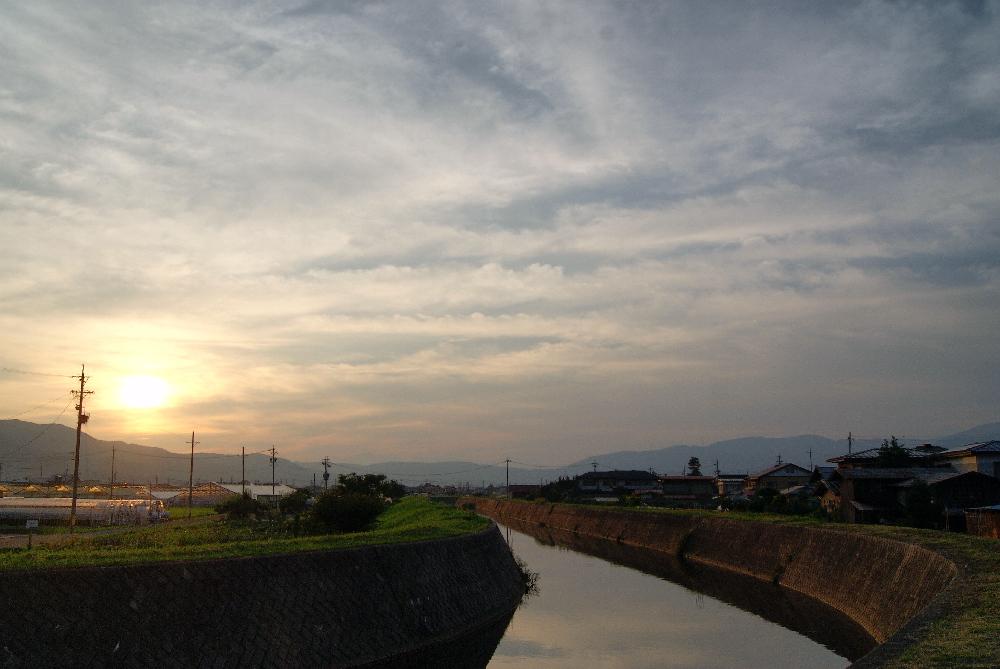 f:id:himawari78:20180717054547j:plain