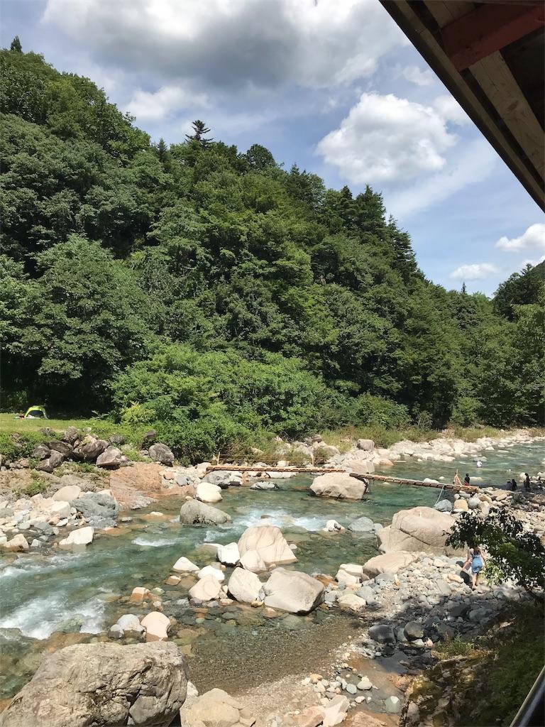 f:id:himawari808:20180807115247j:image