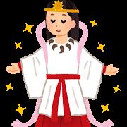 f:id:himawari810:20170916113920p:plain