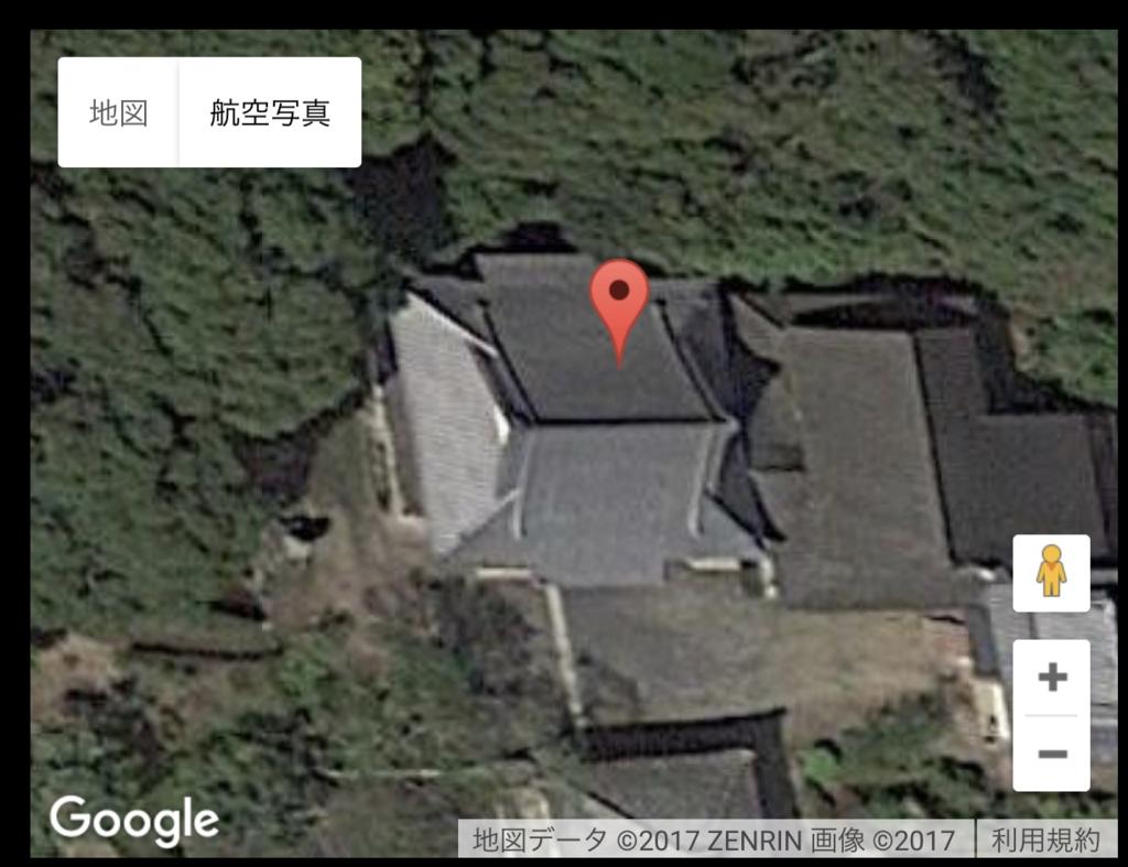 f:id:himawari928:20170526082236p:plain