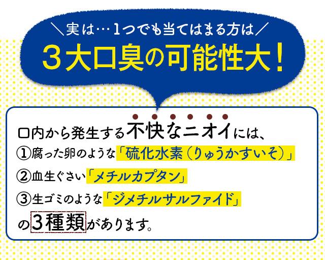 f:id:himawari928:20170605044705j:plain