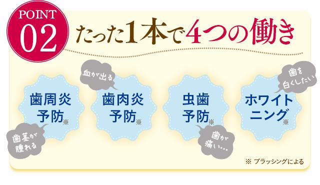 f:id:himawari928:20170605045050j:plain