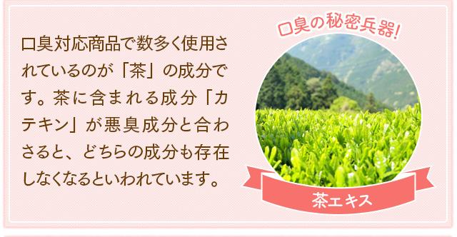 f:id:himawari928:20170605045144j:plain