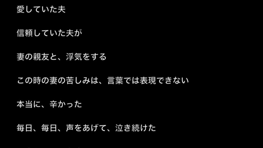 f:id:himawari928:20170709232052p:plain