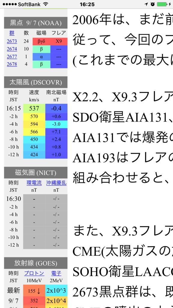 f:id:himawari928:20170908000055p:plain