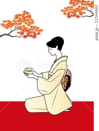 f:id:himawari928:20170922145451j:plain