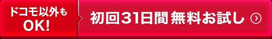 f:id:himawari928:20170930173604p:plain