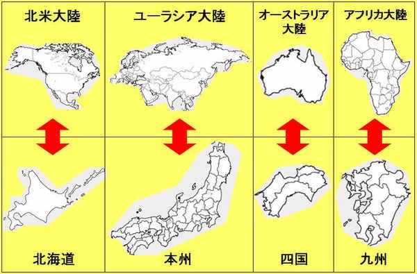 f:id:himawari928:20171021073640j:plain