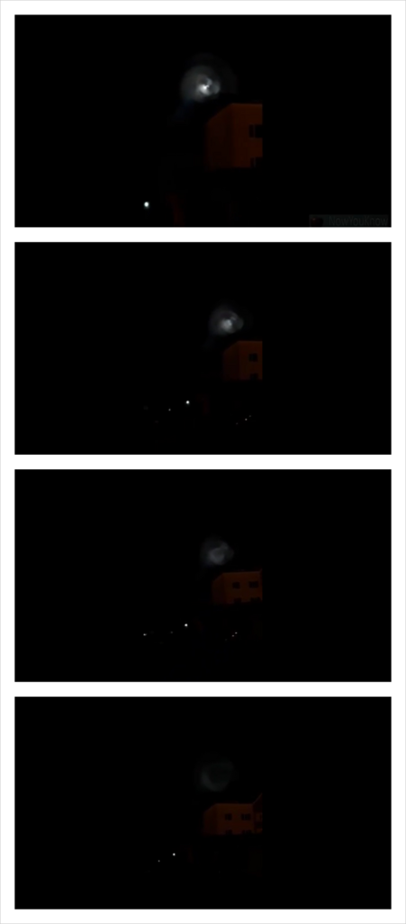 f:id:himawari928:20171101083811p:plain