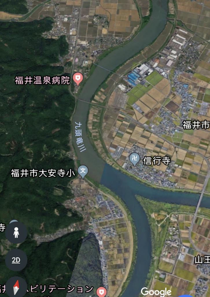 f:id:himawari928:20180124035434p:plain