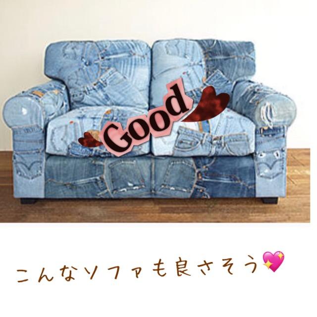 f:id:himawari928:20180205185433j:plain