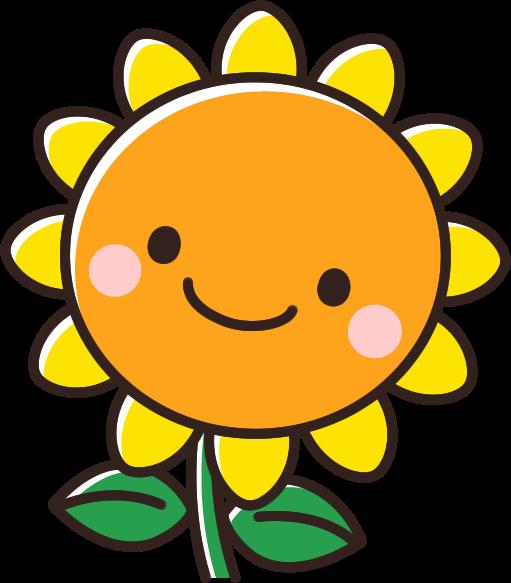 f:id:himawari_sun2020:20210124134443p:plain