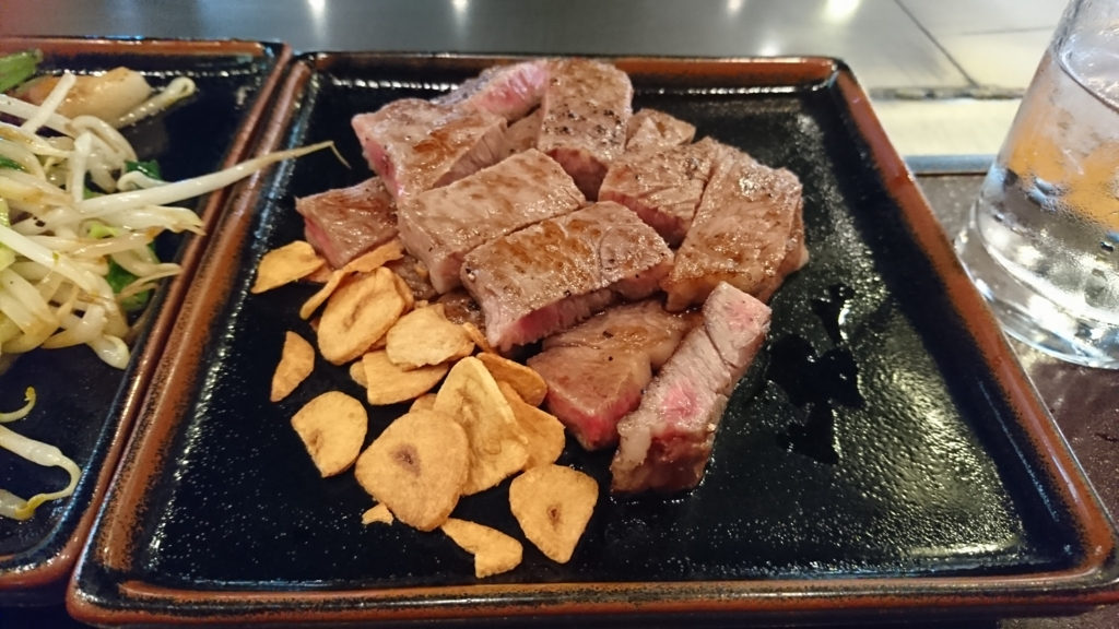f:id:himawarimamiko:20170514122742j:plain