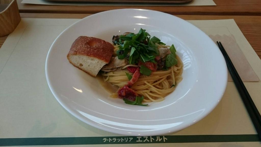 f:id:himawarimamiko:20170610230435j:plain
