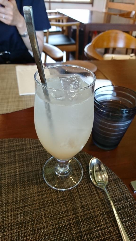 f:id:himawarimamiko:20170719000301j:plain