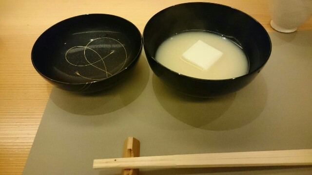 f:id:himawarimamiko:20170730232236j:image