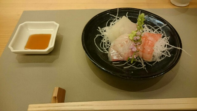 f:id:himawarimamiko:20170730232406j:image