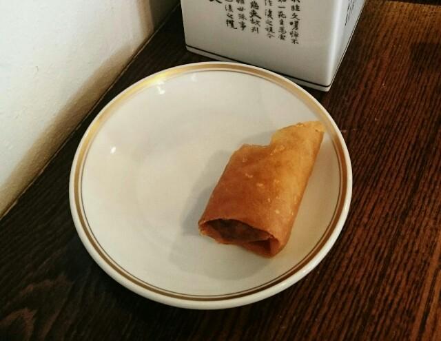 f:id:himawarimamiko:20170902103413j:image