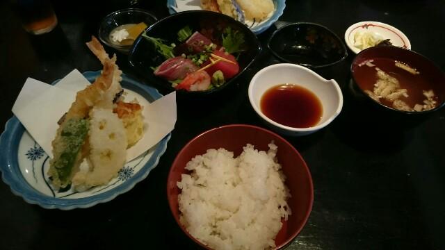 f:id:himawarimamiko:20170918221641j:image