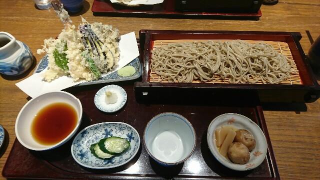 f:id:himawarimamiko:20170923122502j:image