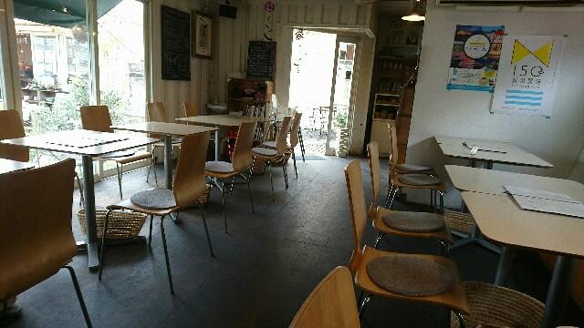 f:id:himawarimamiko:20171125134142j:image
