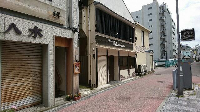 f:id:himawarimamiko:20180617165515j:plain