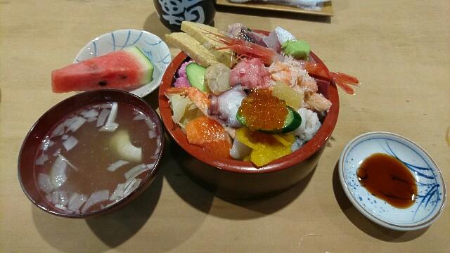 f:id:himawarimamiko:20180721162342j:plain