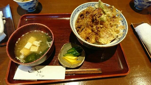 f:id:himawarimamiko:20180924172945j:plain