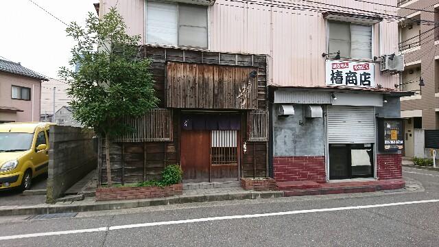 f:id:himawarimamiko:20180924173008j:plain