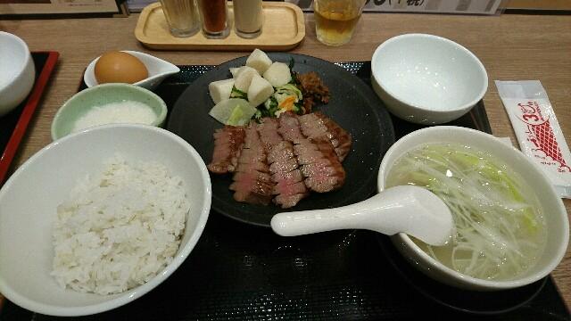 f:id:himawarimamiko:20180924190422j:plain