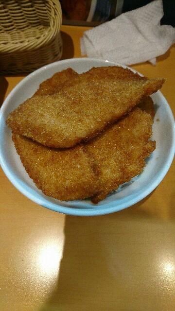 f:id:himawarimamiko:20190528224230j:plain