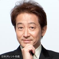 f:id:himazabu:20170930084211j:plain