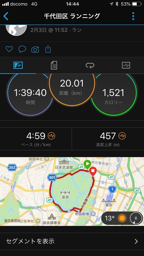 f:id:himazabu:20190203144438j:plain