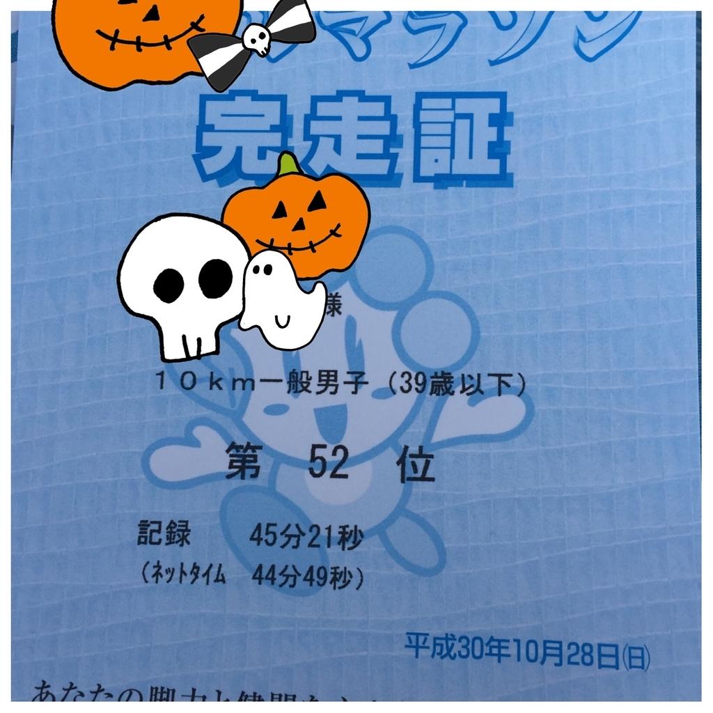 f:id:himazabu:20190210215254j:plain