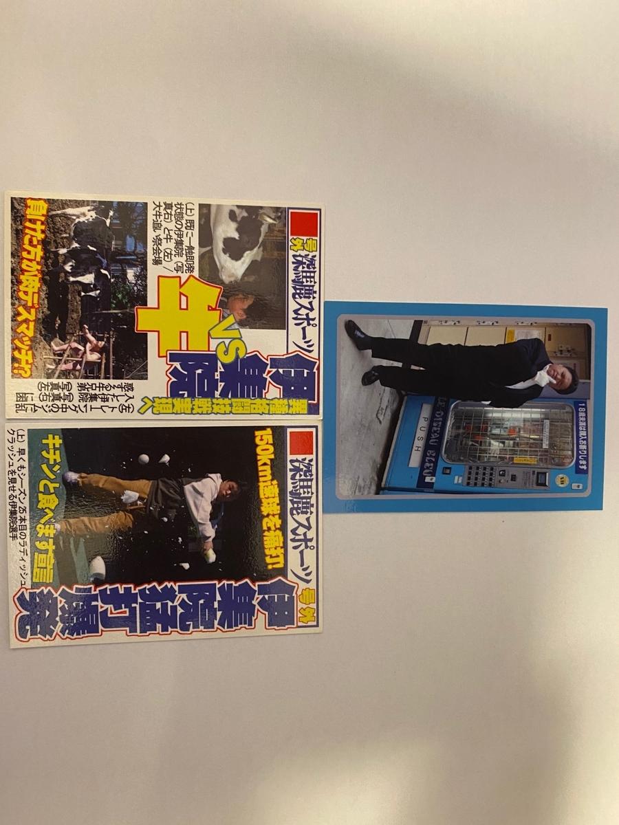 f:id:himazabu:20200710100201j:plain