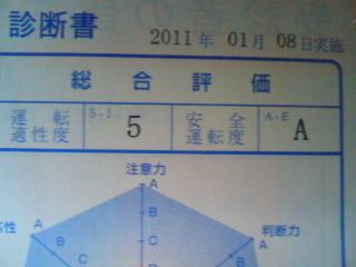 f:id:hime-xoxo:20110529115937j:image