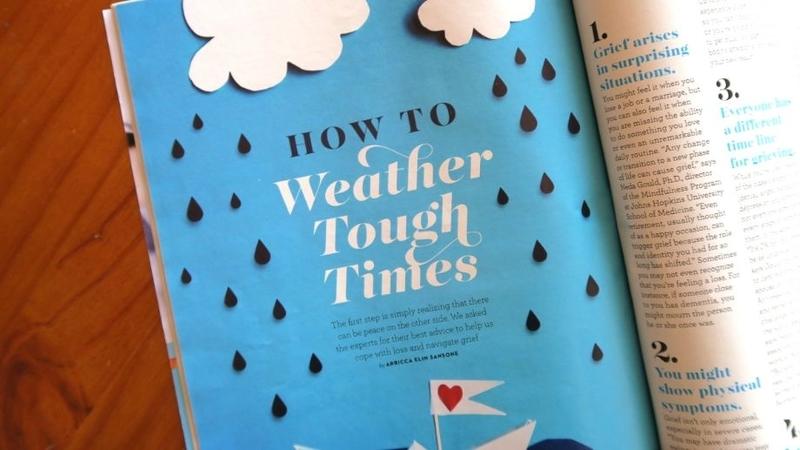 weatherの意味