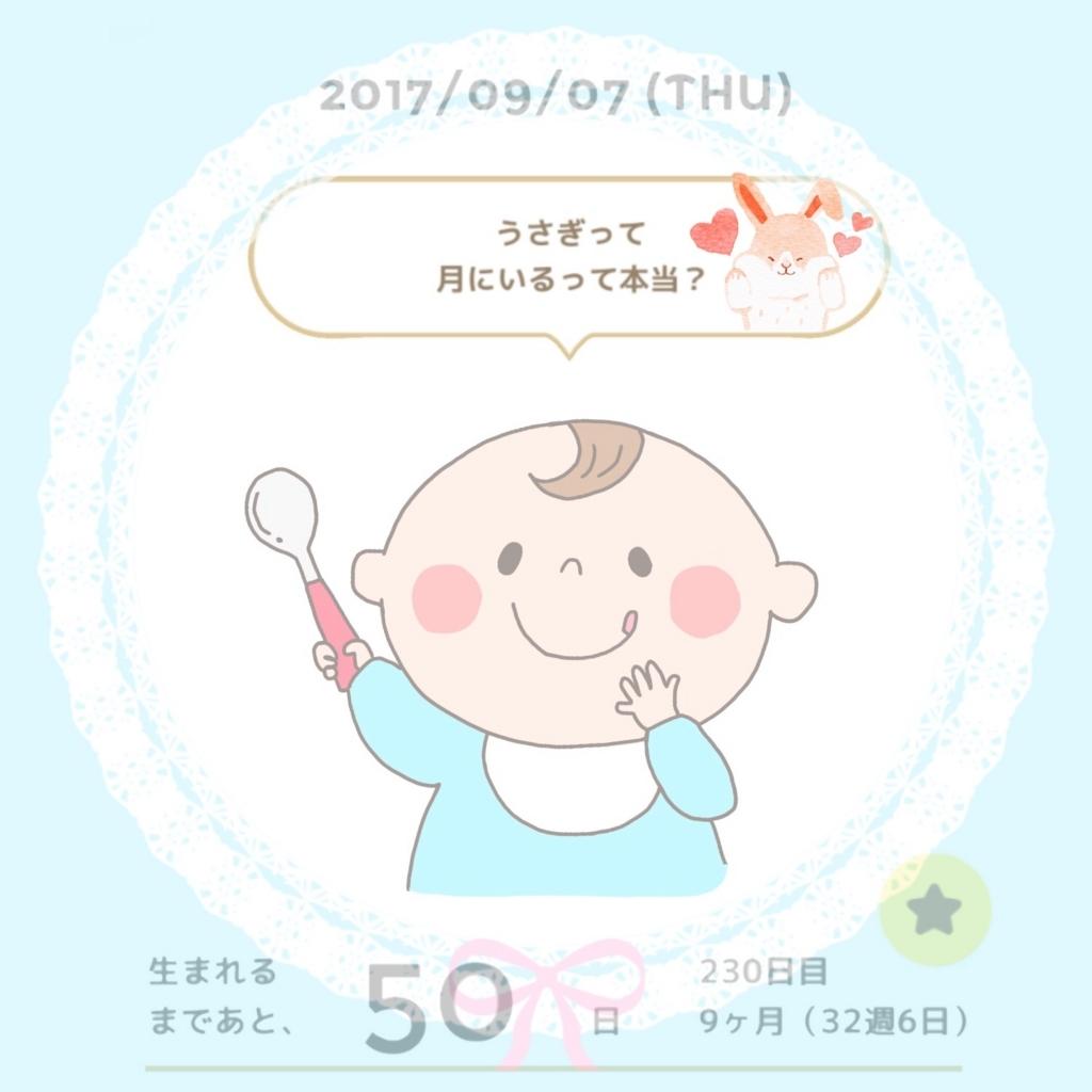 f:id:himechirinoblog:20170907065720j:plain