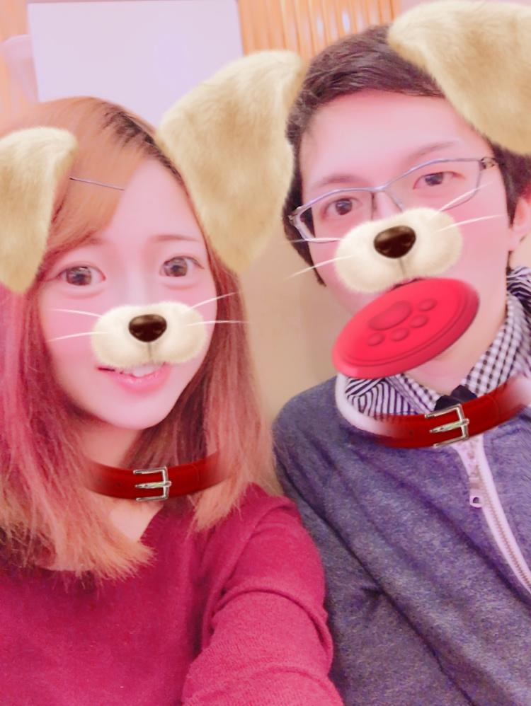 f:id:himechirinoblog:20171002004454j:plain