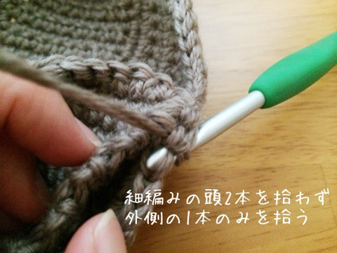 f:id:himehima:20170729205719j:plain