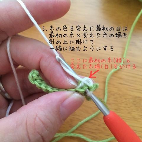 f:id:himehima:20170729214201j:plain