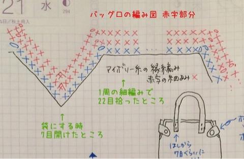 f:id:himehima:20170729215151j:plain